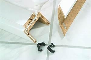 Einbruchschutz Selber Bauen : t rzarge einbauen treppen fenster balkone ~ Michelbontemps.com Haus und Dekorationen