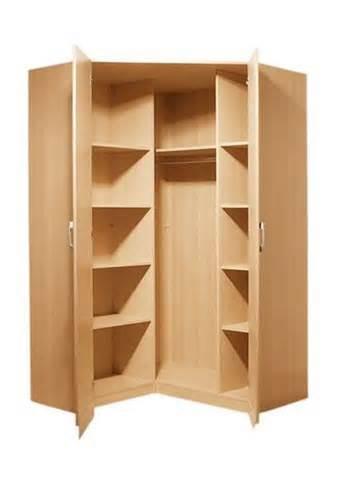 armoire penderie sur mesure design d int 233 rieur et id 233 es de meubles