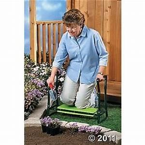 17 best images about Garden Kneeling Bench on Pinterest
