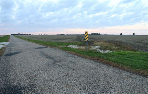 New Study Includes Strategies That Could Delay East Side ...