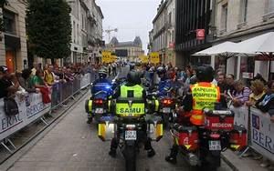 Auto 26 Alixan : le coin motos un p rigourdin participe l laboration d une moto samu ~ Gottalentnigeria.com Avis de Voitures