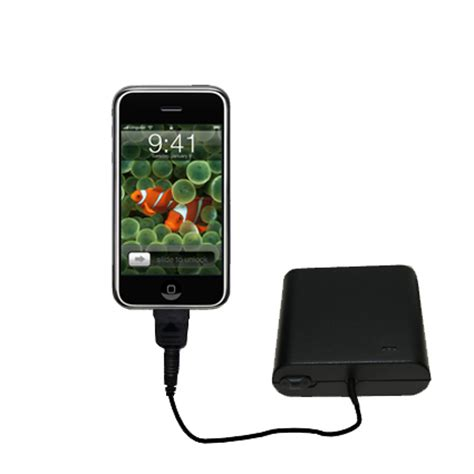 iphone charger extender portable emergency aa battery charger extender suitable