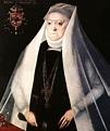 File:Kober Anna Jagiellon as a widow.jpg | Historical ...