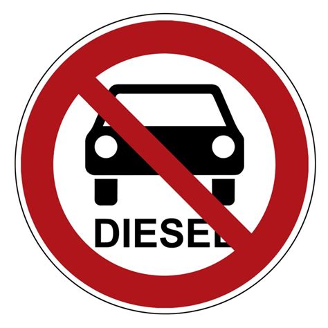 ausnahmegenehmigung diesel stuttgart diesel verkehrsverbot stadt bearbeitet ab montag antr 228 ge