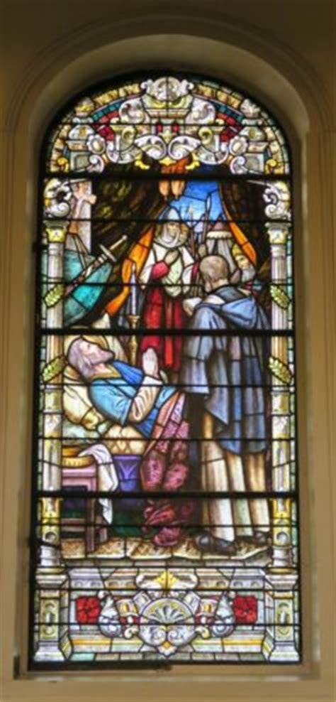 orleans visit saint louis cathedral