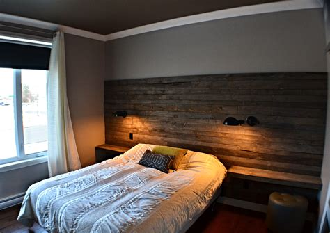 revetement sol chambre adulte revetement mural chambre chambre blanche design