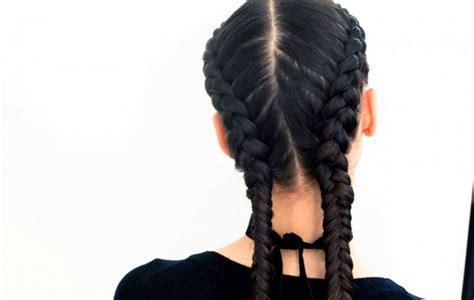 grand classique cuisine coiffure la tendance des boxer braids my muse