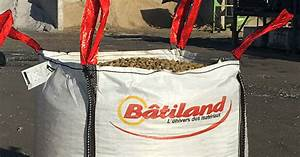 Big Bag De Sable : sac sable ma onner big bag sable 0 4 roul concass lav ~ Dailycaller-alerts.com Idées de Décoration