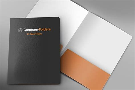 Free File Folder Templates 9 Front Cover Design Templates Images School Project