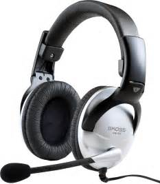 Roland SB45 Headset for RCS848M