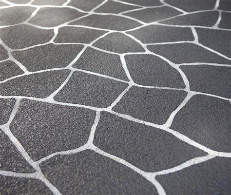 cement color additive sakrete