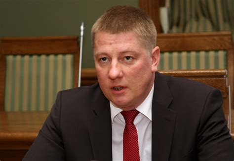 Satiksmes ministrs A.Matīss darba vizītē apmeklēs Liepāju ...