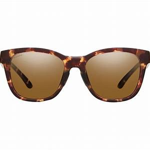 Smith Caper Chromapop Polarized Sunglasses Women 39 S