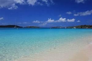 10 best beaches in st thomas for St thomas honeymoon beach