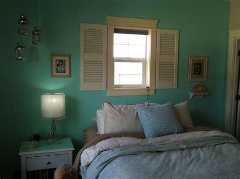 tiffany blue bedroom decor electric blue bedroom aqua