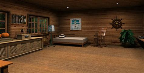 Tesshie  Escape From The Woody Room  Walkthrough. Long Living Room Design Ideas. How To Pick Paint Colors For Living Room. Home Decor Ideas Living Room. Perfect Greige Living Room. Living Room With Curtains. Living Room With Picture Rail. Small Table For Living Room. Living Room Chairs For Sale