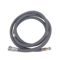 moen 150259 faucet hose kit faucetdepot com