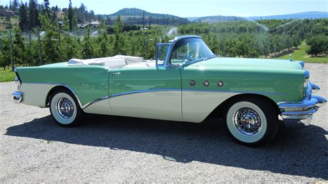 1955 Buick Special Convertible.jpg