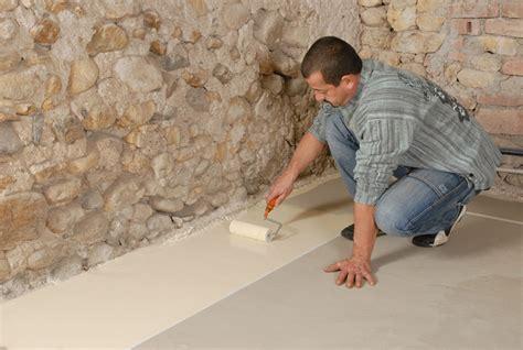 ragreage sol beton exterieur ragr 233 age archives bricolage avec robert