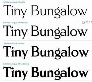 font schiller craftsman fonts pinterest With craftsman lettering