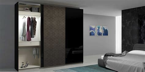 Places To Buy Wardrobes by 5 Benefits Of Modern Walkin Wardrobes For Bedroom Elevate