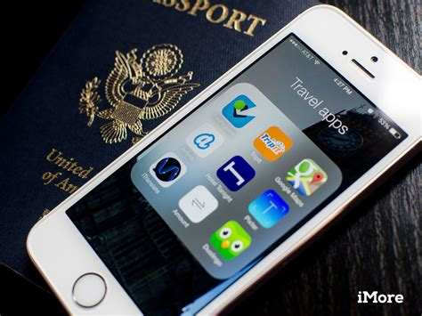 travel apps for iphone best travel companion apps for iphone foursquare airbnb