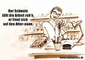 Emotionale Bilder Mit Sprüchen : bilder mit spr chen after work ~ Eleganceandgraceweddings.com Haus und Dekorationen