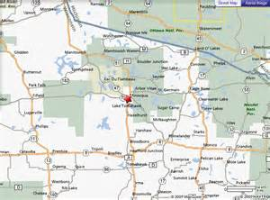 Real Estate And Property In Northern Wisconsin