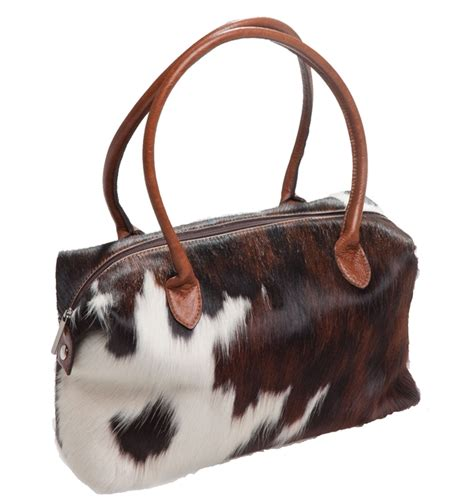 Cowhide Australia by Leather Products Cowhide Bags Leather Suppliers