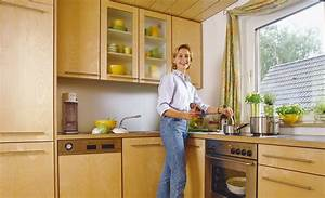 Küchenmöbel Selber Bauen : k che m bel selber bauen ~ A.2002-acura-tl-radio.info Haus und Dekorationen