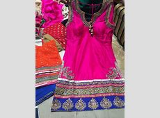 Madaan Cloth House Phagwara indian wear Pinterest