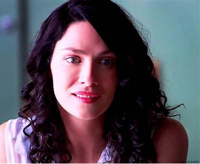 Joanne Kelly Gifs Giphy Extraction Precious Giraffe