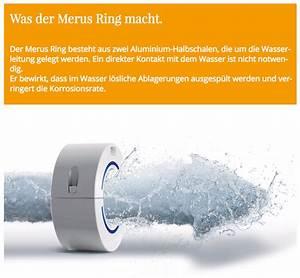 Rost Im Wasser : wasserbehandlung gegen kalk rost und biofilm das reine wasser als ein lebenselixier ~ Watch28wear.com Haus und Dekorationen