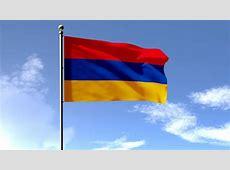 Armenian Flag iArmenia Armenian History, Holidays