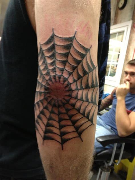 elbow tattoos entwuerfe und ideen tattoosideencom