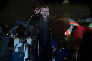 Now You See Me 2 Torrent : now you see me 2 1080p 720p bluray torrent hd bt free downloads bt download and share ~ Yasmunasinghe.com Haus und Dekorationen