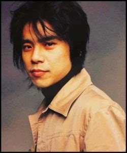 宮本浩次 若い頃 画像
