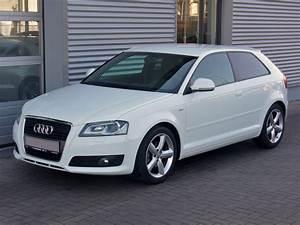 Audi S3 Wiki : enganches para audi a3 3 puertas ~ Medecine-chirurgie-esthetiques.com Avis de Voitures