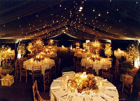 wedding decorations Of Weddings And Tiaras