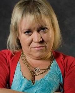 Shameless paedophile plot | Daily Star
