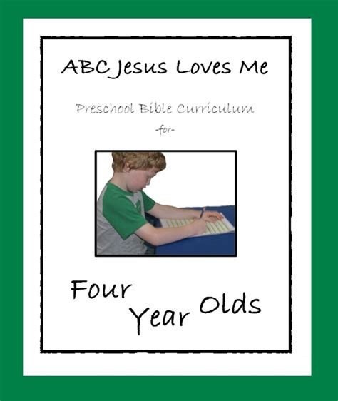 bible based preschool curriculum 149 best lesson plans images on kindergarten 98678