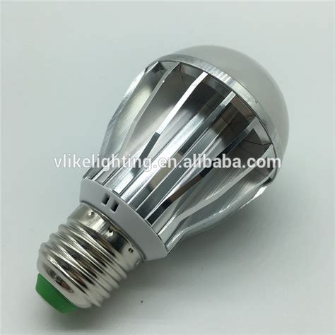 shenzhen led light bulbs wholesale buy shenzhen led