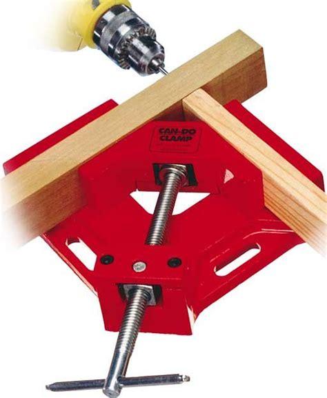 mlcs   clamp scotts wishlist   woodworking