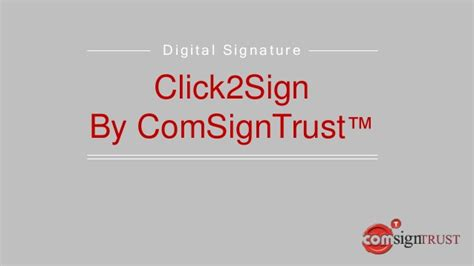 Click2sign Digital Signature Solutions. Vassar College History Universities In Norway. Travel College Students Best Rewards Card App. Baton Rouge Cooking Classes Top Food Brands. Carpet Cleaning Fredericksburg Va. Clinical Data Management Training. Project Workflow Template Clay Plumbing Pipes. Jefferson Parish Library After Effects Basics. Actividades Para Ninos De Preescolar