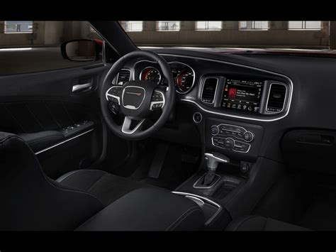 2015 dodge charger interior 2015 dodge charger photo gallery 2017 2018 best cars