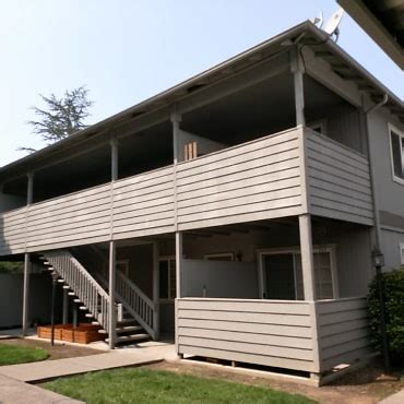 Valley Pines Apartments Medford Or 97504