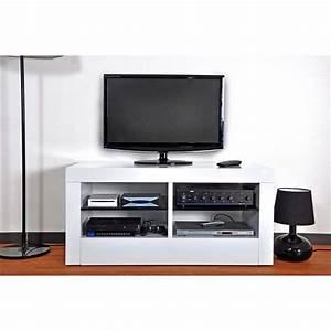 Meuble Tv 90 Cm : meuble tv 90 cm meuble tv 90 cm sur enperdresonlapin ~ Teatrodelosmanantiales.com Idées de Décoration