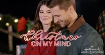 'Christmas on My Mind' Movie on HMM | Cast, Review | 2019 ...