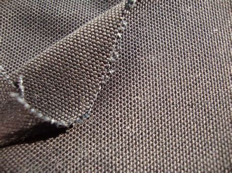 Kain Kanvas By Utama Textile fabric terms definitions the backstage world