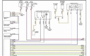 I Am Looking For Wiring Diagram 2001 Bmw X5 4 4l Brake